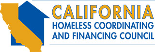 Homeless Coordinating and Financing Council